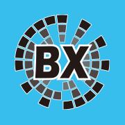 boxiang-logo-1b