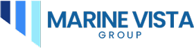 Marine Vista Group